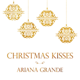 Christmas Kisses EP