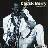 28 - 2007 - Masters Of Blues - Chuck Berry