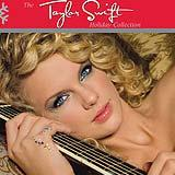 The Taylor Swift
